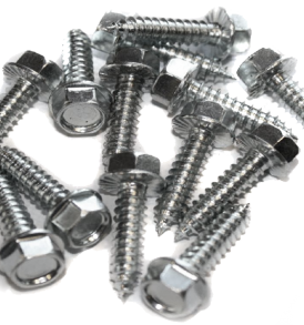 speed_screws