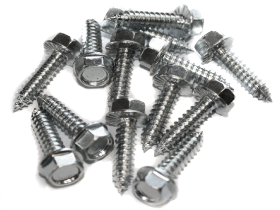 speed_screws