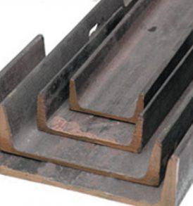 vigas-upn-distribuidora-de-hierro-carabobo3
